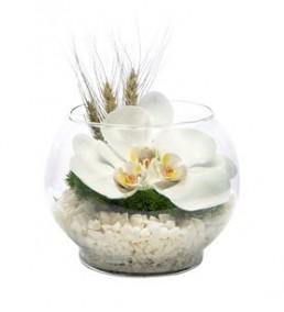 Elazığ Çiçek 22