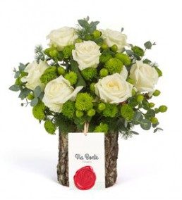 Elazığ Çiçek 03