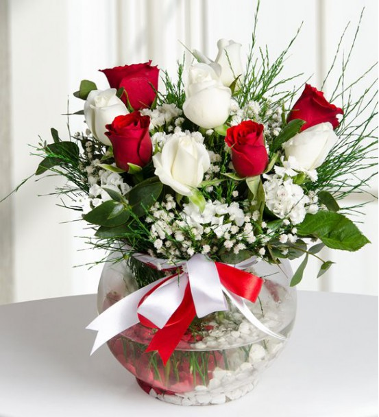 Elazığ Çiçek 29