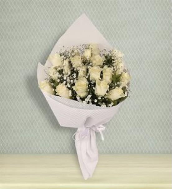 Elazığ Çiçek 43