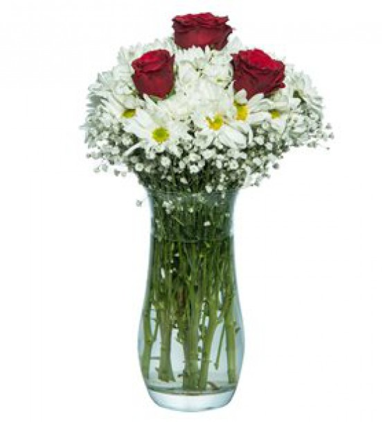 Elazığ Çiçek 44