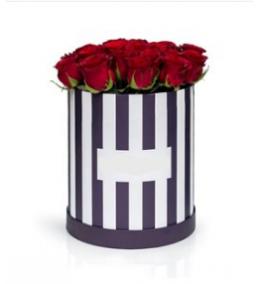 Elazığ Çiçek 40